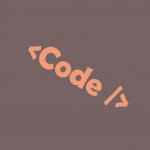 Menu Icon with Transition without JS