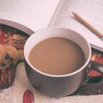 Updating my Language learning Routine | 제 외국어를 공부하는 방법을 비꾸기 | Das Ändern des Verfahren zum Sprachenlernen