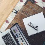 ENG|KOR|DEU|ESP Writing Übung: Hello