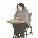 Korean Webtoon Summary : 좋아하는 부분 [Episode 4]