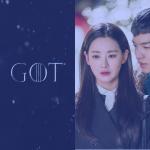 한국어로 쓰기를 연습   왜 미국 Shows 보기를 그만두고 한국 드라마 보기를 시작한 이유