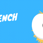 Learning French by Writing 2020  : 23/02/2020 - 29/02/2020