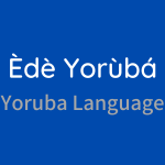 [YORUBA] - Learning Grammar - to be or not to be  ?
